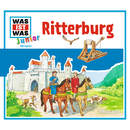 01: Ritterburg/Was Ist Was Junior
