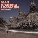 Spuren auf dem Mond/Max Richard Leßmann