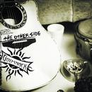 The Other Side/Godsmack