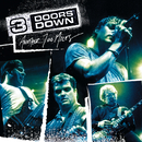Another 700 Miles (Live At The Congress Theater, Chicago/2003)/3 Doors Down