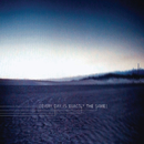 Every Day Is Exactly The Same (Remixes)/Nine Inch Nails
