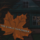 The Acoustic EP/The Early November