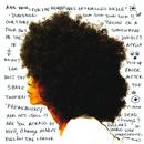 Worldwide Underground/Erykah Badu