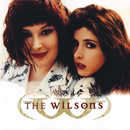 The Wilsons/The Wilsons