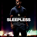 Sleepless (Original Motion Picture Soundtrack)/Michael Kamm, Jaro Messerschmidt