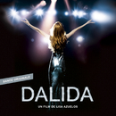 Dalida (Bande originale du film)/Multi Interprètes