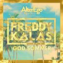 God sommer/Freddy Kalas