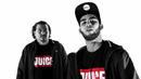 Juice (feat. Braz)/Fresku, MocroManiac