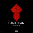 Daniel Sam/Booba