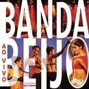 Ao Vivo (Live)/Banda Beijo
