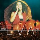 Ao Vivo Pt. 2 (Live)/Banda Eva