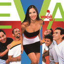 Você E Eu (Audio)/Banda Eva