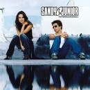 Internacional (Audio)/Sandy & Junior