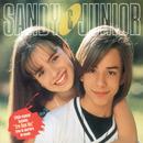 Sonho Azul/Sandy & Junior