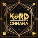 Oh NaNa (feat. Young Ji)/K.A.R.D