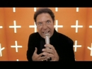 Burning Down The House/Tom Jones, The Cardigans
