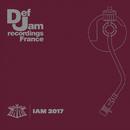 IAM 2017/IAM