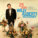 25 Jaar Willy Alberti Successen/Willy Alberti