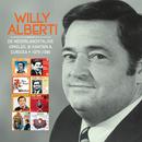 De Nederlandstalige Singles, B-kanten & Curiosa 1975 - 1988/Willy Alberti