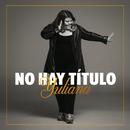 No Hay Título/Yuliana