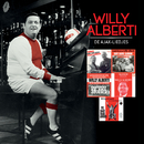 De Ajax-liedjes/Willy Alberti