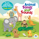 Animal Songs And Sounds/John Field