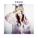 Tess/Tess