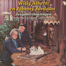 Jeugdherinneringen/Willy Alberti, Johnny Jordaan
