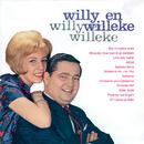 Willy En Willeke/Willy Alberti, Willeke Alberti