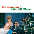 Kerstmis Met Willy En Willeke/Willy Alberti, Willeke Alberti