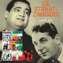 De Straatzangers Compleet/De Straatzangers