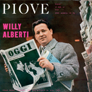Piove/Willy Alberti
