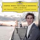 Chopin: Andante Spianato & Grande Polonaise Brillante In G Major / E Flat Major, Op. 22, Andante spianato. Tranquillo - Semplice/Jan Lisiecki