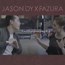 Nothing Like Pag-ibig/Jason Dy, Fazura
