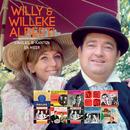 Willy & Willeke Singles, B-kanten En Meer/Willy Alberti, Willeke Alberti