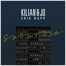 Suburbia (Acoustic Version)/Kilian & Jo, Erik Rapp