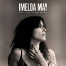 Black Tears (feat. Jeff Beck)/Imelda May