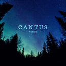 Vuelie/Cantus