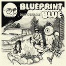 Bad Dreams/Blueprint Blue