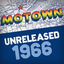Motown Unreleased: 1966/Various Artists
