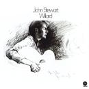 Willard/John Stewart
