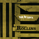 Tour De Force/ソニー・ロリンズ