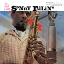 The Sound Of Sonny/Sonny Rollins