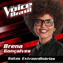 Gatas Extraordinárias (The Voice Brasil 2016)/Brena Gonçalves