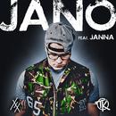 Jano (feat. Janna)/Tuomas Kauhanen
