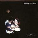 Acqua Minerale/Giorgio Poi