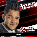 Pai (The Voice Brasil 2016)/Afonso Cappelo