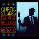 One More For The Road (Live)/Curtis Stigers, The Danish Radio Big Band