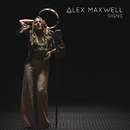 Signs/Alex Maxwell
