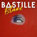 Blame (Bunker Sessions)/Bastille